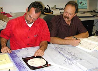 Engineering - South Bay Heating & Air Conditioning Inc.